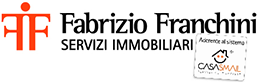 Franchini Fabrizio D.I.